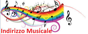 Selezioni indirizzo musicale scuola secondaria