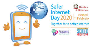 Comunicazione n. 71 – Internet Safer Day