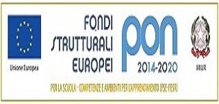 Informazione Preliminare progetto PON FESR – Smart class