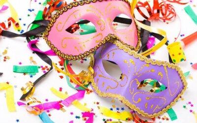 Festività e sospensione delle attività didattiche