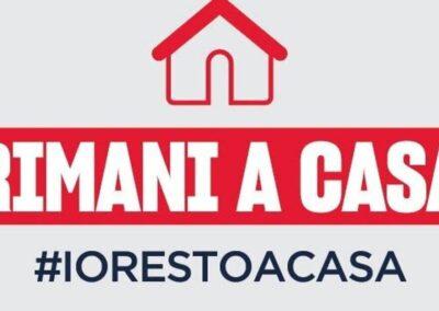 #iorestoacasa @studiare Secondaria