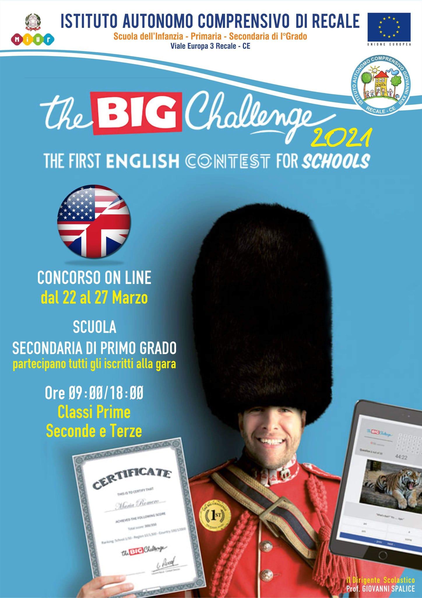 theBIG Challenge 2021.jpg